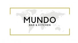 Mundo Bar & Kitchen